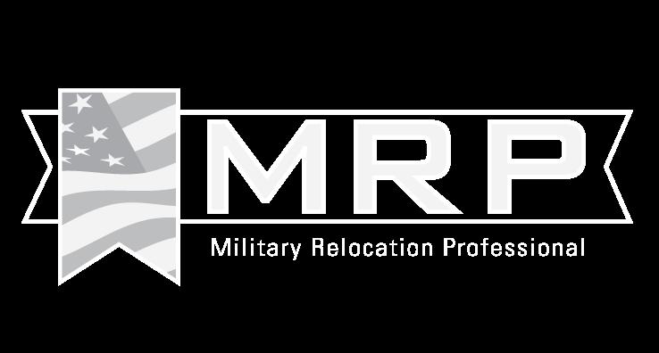 MRP_Logo_W.png
